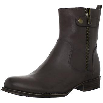 Naturalizer Women's Jacklyn Ankle Boots