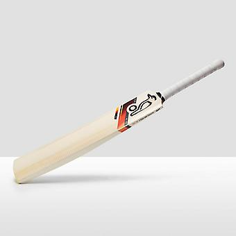 Kookaburra Blaze mazza da Cricket Junior 150