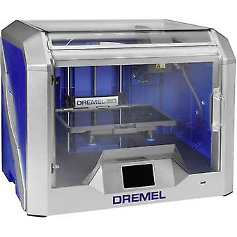 Dremel 3D Idea Builder 3D40 3D printer incl. filament