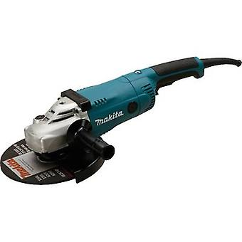 Angle grinder 230 mm 2200 W Makit