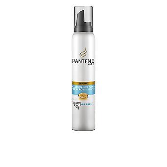 Pantene Pro V Espuma Rizos Extra Fuerte 250ml Womens New Sealed Boxed