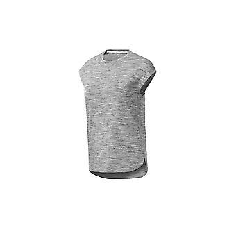 Reebok EL marmer CF8604 universele alle jaar vrouwen t-shirt