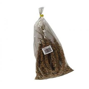 Cominter Panizo Snack for Birds (Birds , Bird Treats)