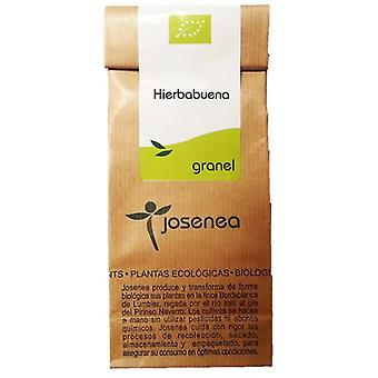 Josenea Peppermint Bag (Herbalist's , Plants)