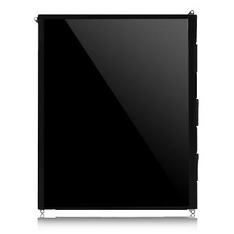 LCD Screen Replacement For iPad 3 & 4 | iParts4u