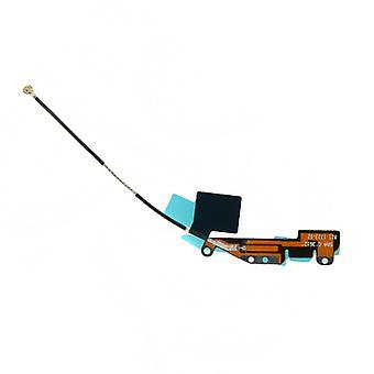 Ersatz für das iPad Mini - GPS-Antenne | iParts4u