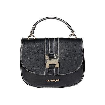 Laura Biagiotti hand bags Laura Biagiotti - Lb17W109-4