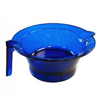 Headjog Blue Tint Bowl