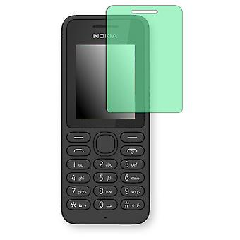 Nokia 130 screen protector - Golebo view protective film protective film