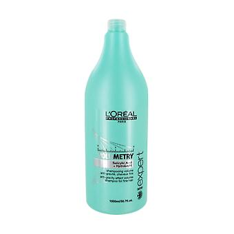 L'Or�al Professionnel S�rie Expert Volumetry Shampoo 1500ml