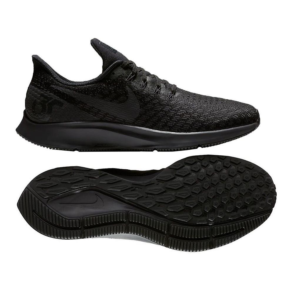 Nike Air Zoom Pegasus 35 35 35 942851002 runing all year men shoes   prezzo di vendita    Primo nella sua classe    Exquisite (medio) lavorazione    Maschio/Ragazze Scarpa    Uomini/Donna Scarpa    Gentiluomo/Signora Scarpa  f9658e