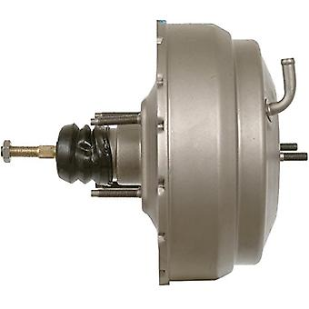 Cardone 53-8323 Remanufactured Import Power Brake Booster
