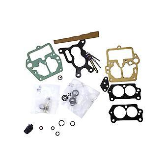 Beck/Arnley 162-9543 Carburetor Tune-Up Kit