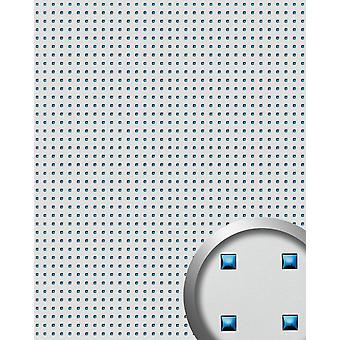 Wall panel WallFace 10050-SA