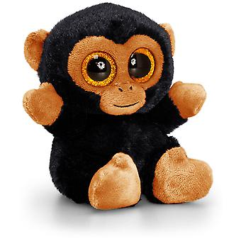 Keel Toys Animotsu Chimp