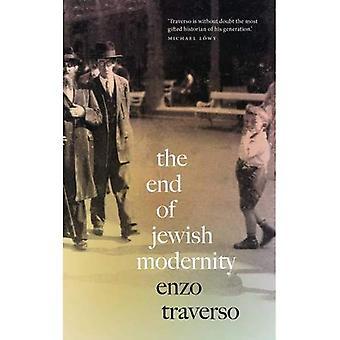 I slutet av judiska modernitet