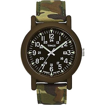 Timex Originals Camper T2P292 Men's Watch