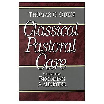 Classical Pastoral Care
