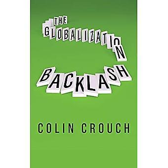 Globalisering tilbakeslag