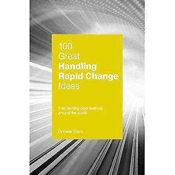 100 manutention rapide changement idées géniales (100 série de bonnes idées)