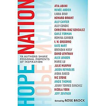Hope-Nation