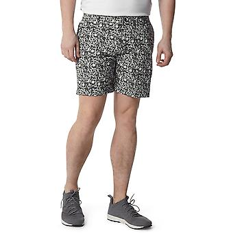 Craghoppers Mens Vinci Solar Shield Smart Dry Casual Shorts