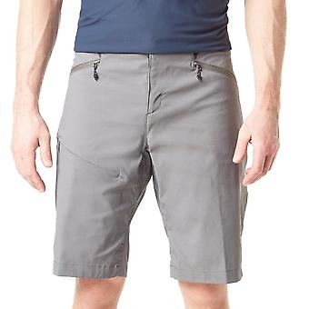 Berghaus Baggy Light Men's Shorts