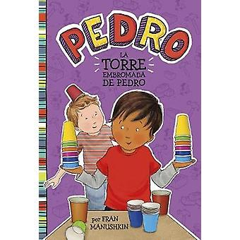 La Torre Embromada de Pedro by Tammie Lyon - 9781515825210 Book