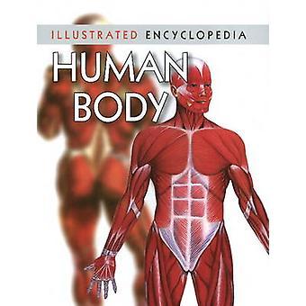 Human Body by Pawanpreet Kaur - 9788131906446 Book