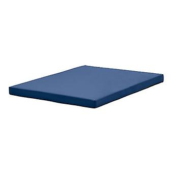 Medium ' Buster ' resistente all'acqua letto cane-Navy