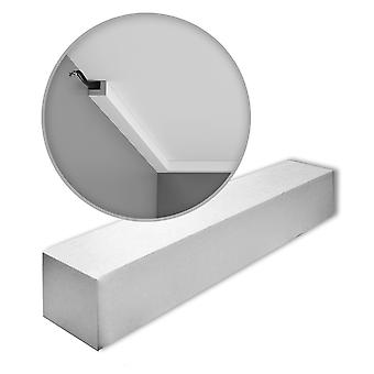 Panel mouldings Orac Decor PX164-box