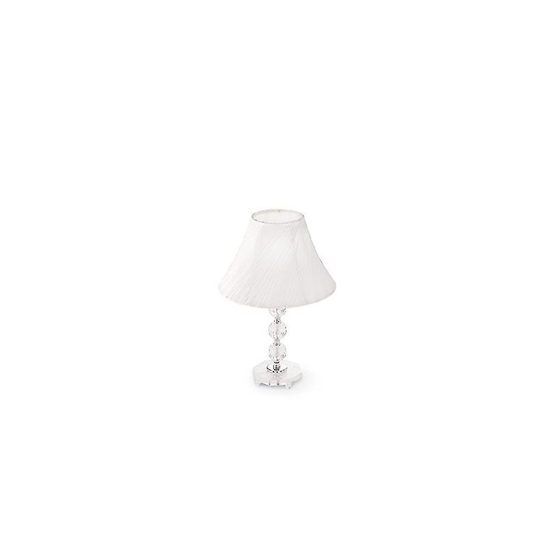 Magic Table Lamp 1 lumière