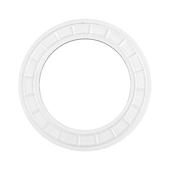 Pentair 87200700 Friction Ring for Deck Jet