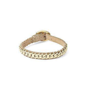 Damenarmband fossile (JA6065710)
