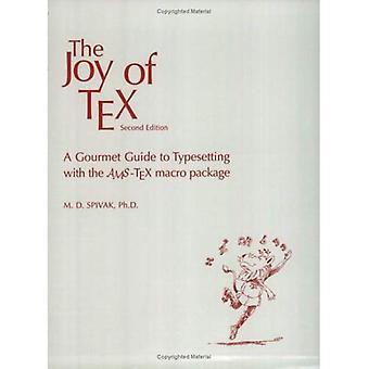 La joie de Tex