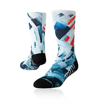 Stance Higher Places Socks Crew - AW19