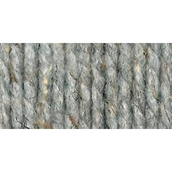 Wool Ease Thick & Quick Yarn Grey Marble 640 154