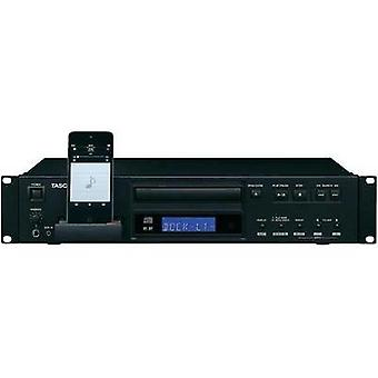 DJ 19 CD Player Tascam CD-200iL