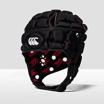 Canterbury Junior Ventilator Headguard