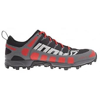 X-Talon 212 Fell Running Shoes Precision Fit