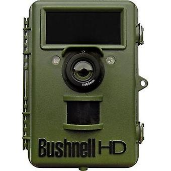 Wildlife camera Bushnell Nature View Cam HD 14 MPix Black LEDs Olive green