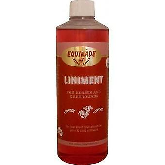 Equinade olje Liniment 500mL