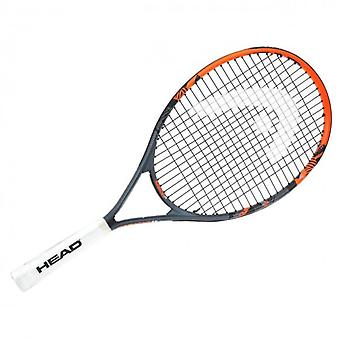 Head radical junior 25 234316-S07