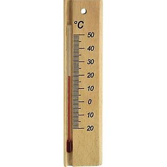 Thermometer 12.1053.05 TFA