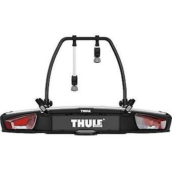 Cycle carrier Thule 917 No. of bicycles=2