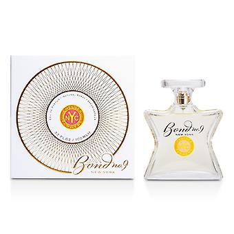 Bond No. 9 Chelsea Flowers Eau De Parfum Spray 100ml / 3.3 oz