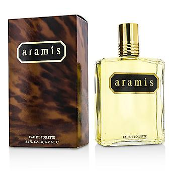 Aramis klassiska Eau De Toilette Splash 240ml / 8oz