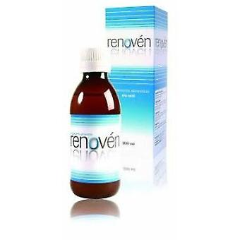 Renoven Renoven (Vitamins & supplements , Multinutrients)
