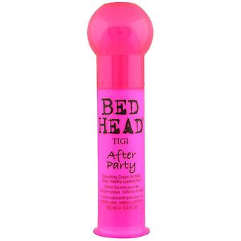 TIGI Bed Head afterparty crème 100ml