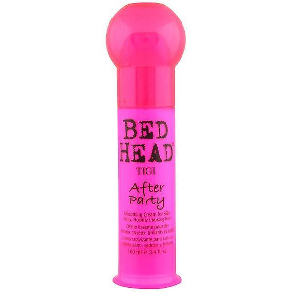 TIGI Bed Head After Party Cream 100ml